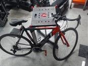 GMC Road Bicycle 6061 DENALI